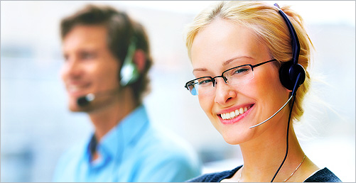 Customer Service Online Help Desk And Live In 15 Minutes